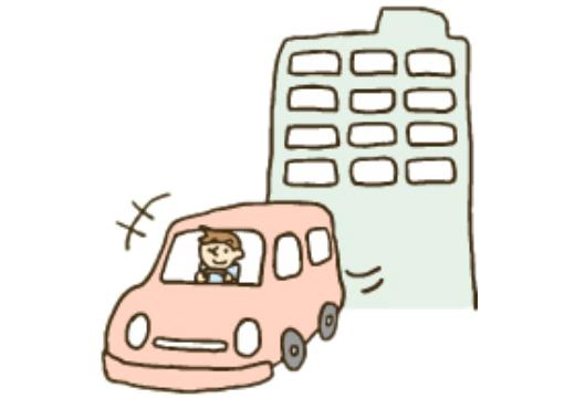 保険料割引制度