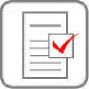 申込書にてWeb約款をご選択いただく。